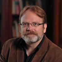 Mark Siddall instructor for Transmitting Science