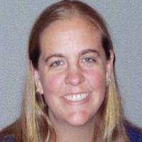 Melissa Tallman instructor for Transmitting Science