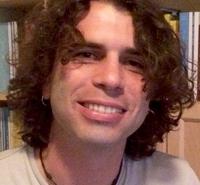 Alfredo Cortell-Nicolau instructor for Transmitting Science