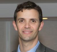 David Katz instructor for Transmitting Science