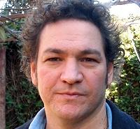 Diego Rasskin-Gutman instructor for Transmitting Science