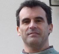 Emmanuel Paradis instructor for Transmitting Science