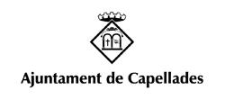 Logo Ajuntament Capellades