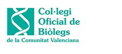 Logo COBCV