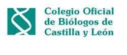 Logo COBCYL