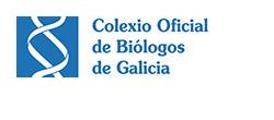 Logo COBGA