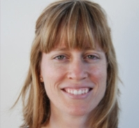 Montse Amenos-Forcadell instructor for Transmitting Science