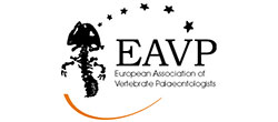Logo EAVP