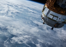 Course Remote Sensing for Earth Observation