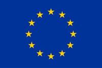 EU logo small