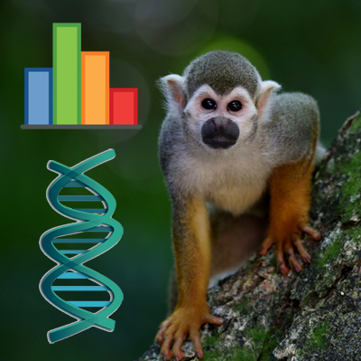 Introduction to GIWAS (Genome-Wide Association Studies)