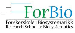 Logo ForBio