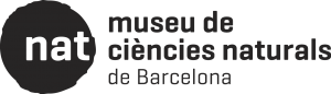 Logo MCNB