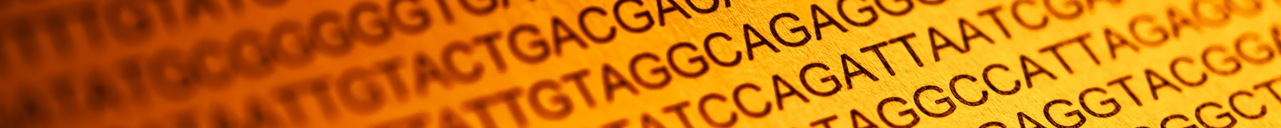 Header of Genetics and Genomics at Transmitting Science