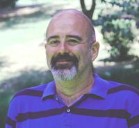 Alejandro Sanchez-Chardi instructor for Transmitting Science