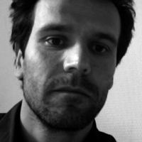 Nicolas Navarro instructor for Transmitting Science