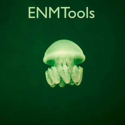 ENMTools a hands on workshop
