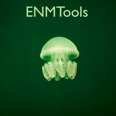 ENMTools a hands on workshop