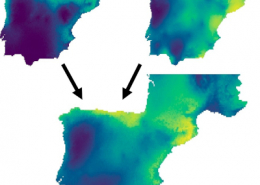 Course Embracing uncertainty preserving gradual patterns when modelling species distribution diversity and change