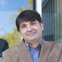 Sergio Montagud Coordinator Transmitting Science