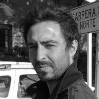Ignacio Quintero instructor for Transmitting Science