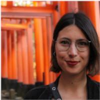 Paula-Medina-instructor-at-Transmitting-Science